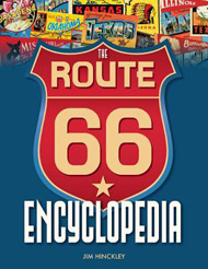 Route 66 Encyclopedia